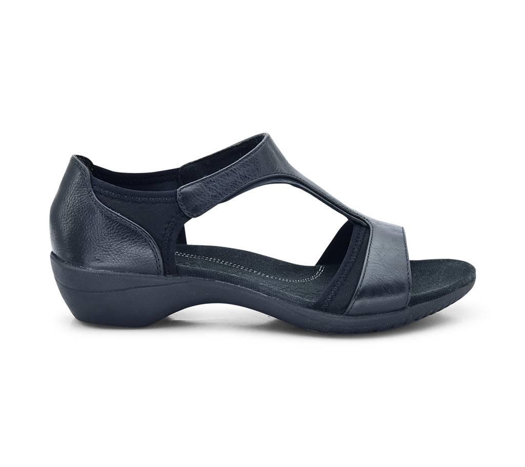 Meditate Body-Shoe Sandal  for Women by HP (Bata) - 5046206 বাংলাদেশ - 1141056