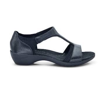 Meditate Body-Shoe Sandal  for Women by HP (Bata) - 5046206 Bangladesh - 11410561