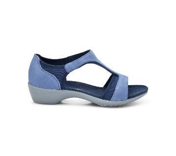 Meditate Body-Shoe Sandal for Women by HP (Bata) - 5049206