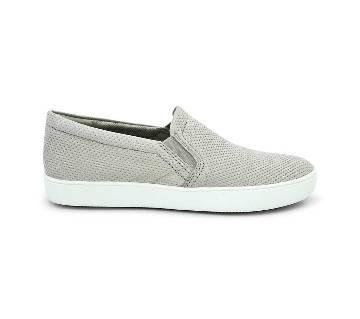 Naturalizer Marianne Slip-On Sneaker by Bata - 5545419 Bangladesh - 11410621