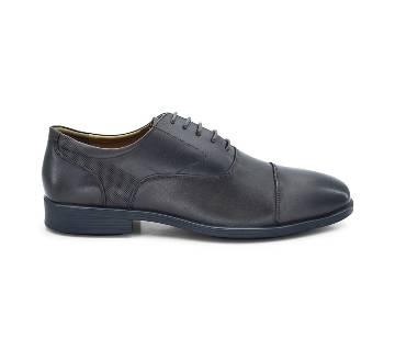Hush Puppies Deep Brown Lace-up Shoe for Men by Bata - 8064616 Bangladesh - 11410911