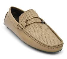 Bata Burst Loafer in Brown - 8514093 Bangladesh - 11410962