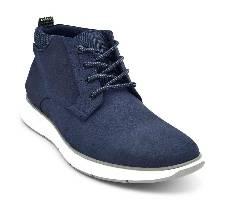 Bata Red Label Owen High-Cut Casual Shoe - 8219427 Bangladesh - 11410982