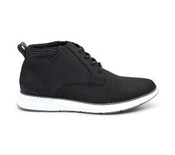Bata Red Label Owen High-Cut Casual Shoe - 8214427 Bangladesh - 11411021