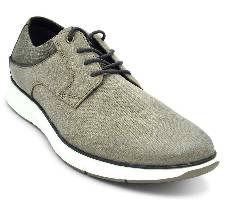 Bata Red Label John Lace-up Casual Shoe - 8213435 Bangladesh - 11411032