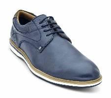 Richard Casual Lace-up Shoe by Bata - 8219650 Bangladesh - 11411102