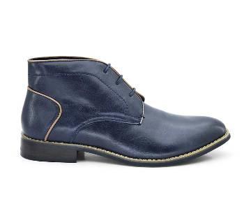 Bata Jack Casual High-Cut Shoe - 8219652 Bangladesh - 11411281