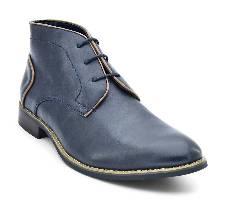 Bata Jack Casual High-Cut Shoe - 8219652 Bangladesh - 11411282