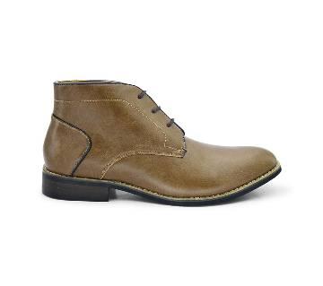 Bata Jack Casual High-Cut Shoe - 8213652
