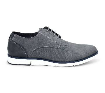 Bata Ramsey Lace-up Casual Shoe - 8212651