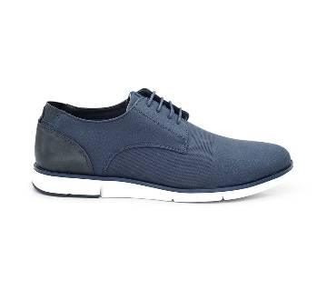 Bata Ramsey Lace-up Casual Shoe - 8219651 Bangladesh - 11411341