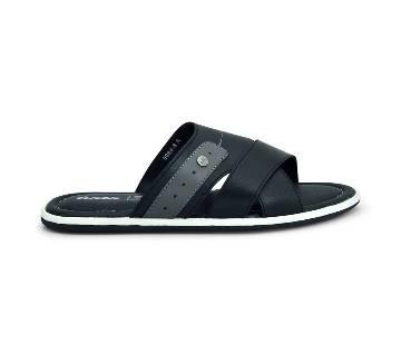 Bata Summer Sandal for Men - 8746536 Bangladesh - 11411381