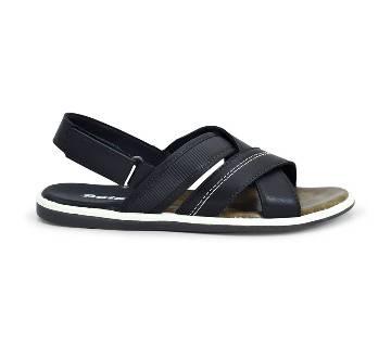 Bata Summer Sandal for Men - 8614427 Bangladesh - 11411471