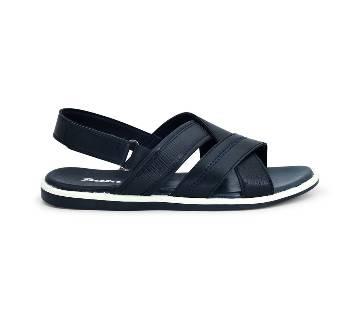 Bata Summer Sandal for Men - 8616427