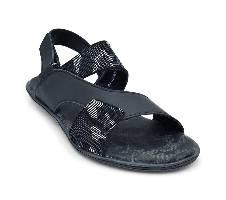 Bata Egypt Summer Sandal for Men - 8616422 Bangladesh - 11411512