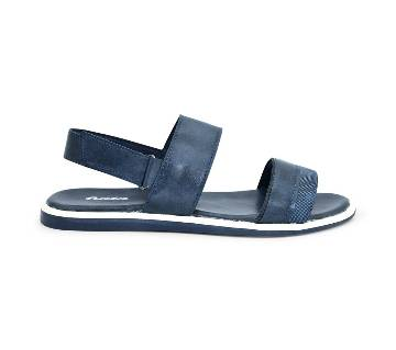 Bata Summer Sandal for Men - 8619156 Bangladesh - 11411541