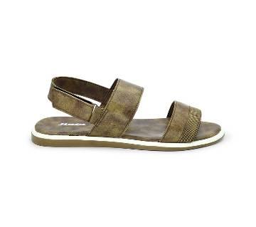 Bata Summer Sandal for Men - 8614156