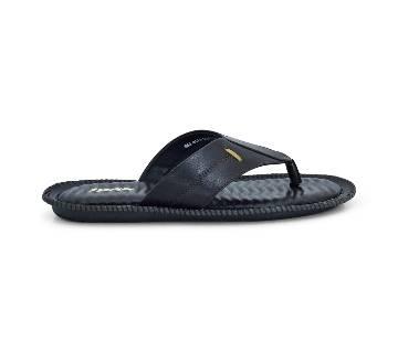 Bata Toe-Post Sandal for Men - 8614614 Bangladesh - 11411711