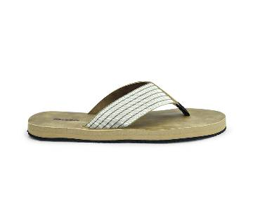 Bata Toe-Post Sandal for Men - 8614611