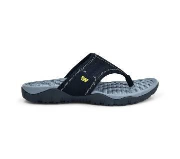 Weinbrenner Sandal for Men by Bata - 8616735 Bangladesh - 11411831