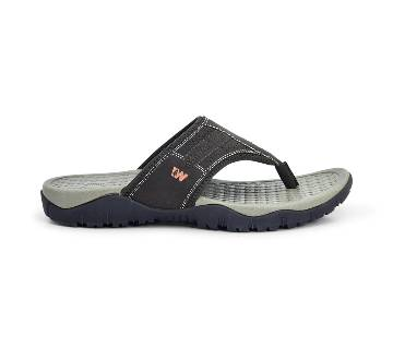 Weinbrenner Sandal for Men by Bata - 8614735