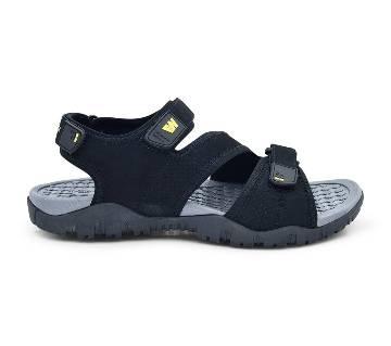 Weinbrenner Jovetic Strap Sandal for Men by Bata - 8616079 Bangladesh - 11411881