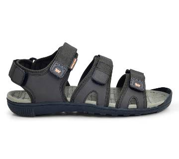Weinbrenner Strap Sandal for Men by Bata - 8614079