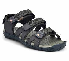 Weinbrenner Strap Sandal for Men by Bata - 8614079 Bangladesh - 11412002