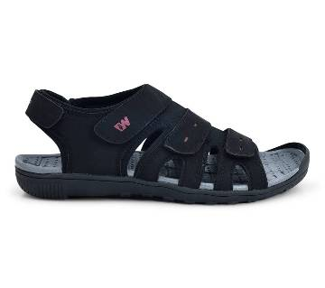 Weinbrenner Strap Sandal for Men by Bata - 8616956 Bangladesh - 11412011