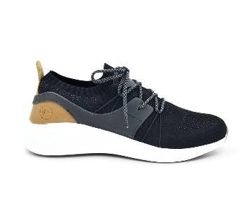 Weinbrenner Flyfoam Shoe for Men by Bata - 8216067 Bangladesh - 11412091