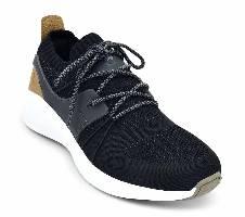 Weinbrenner Flyfoam Shoe for Men by Bata - 8216067 Bangladesh - 11412092
