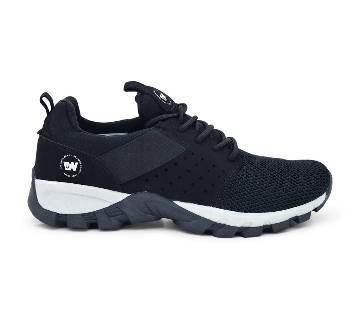 Weinbrenner Outdoor Shoe for Men by Bata - 8216017 Bangladesh - 11412101