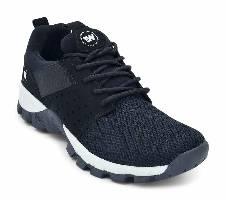 Weinbrenner Outdoor Shoe for Men by Bata - 8216017 Bangladesh - 11412102