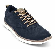 Weinbrenner Lace-up Casual Shoe in Black by Bata - 8216923 Bangladesh - 11412122