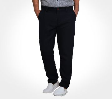 Fancy Chino Pant by Masculine