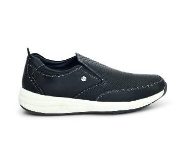 Bata UN Coast Slip-On Casual Shoe - 8546997 Bangladesh - 11412391