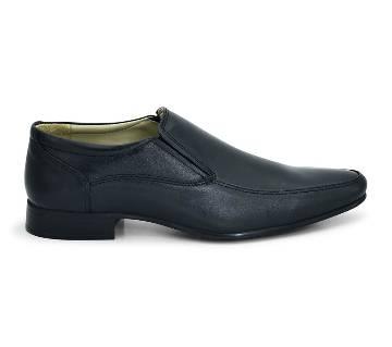 Fred Slip-on Shoe for Men by Bata - 8546027
