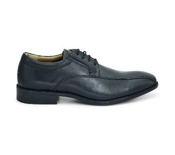 Acer Slip-on Leather Shoe by Bata - 8246032