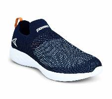 Power Tony Slip-On Sports Shoe for Men by Bata - 8389610 Bangladesh - 11412463