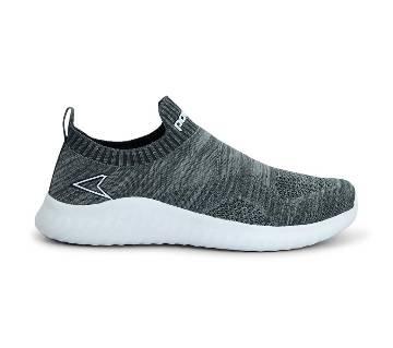 Power Alter Slip-On Sports Shoe for Men by Bata - 8382141 Bangladesh - 11412541