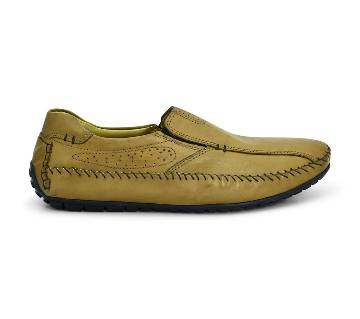 Bata Remon Casual Loafer for Men - 8544095