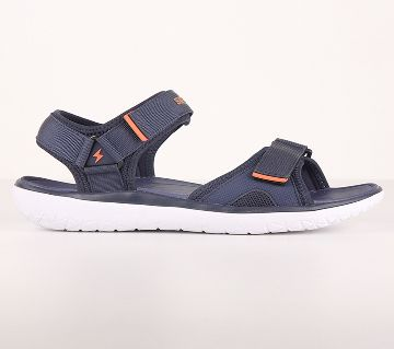 SPRINT SPORTS Sandal For Men by Apex-94590A81 Bangladesh - 11413312