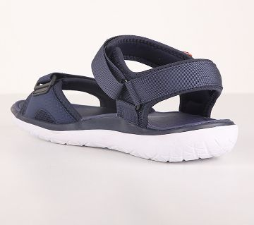 SPRINT SPORTS Sandal For Men by Apex-94590A81 Bangladesh - 11413313