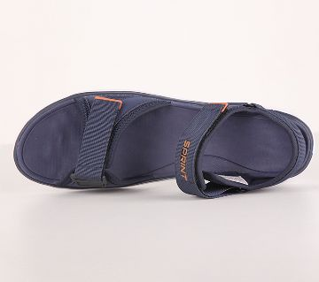 SPRINT SPORTS Sandal For Men by Apex-94590A81 Bangladesh - 11413314