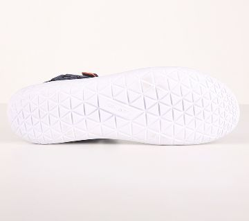 SPRINT SPORTS Sandal For Men by Apex-94590A81 Bangladesh - 11413315