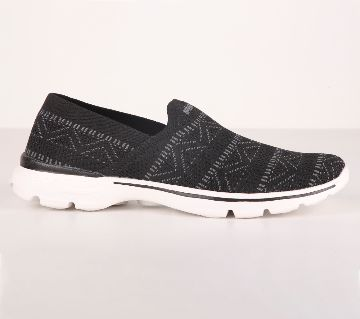 SPRINT SPORTS SHOE FOR WOMEN by Apex -64510A28 Bangladesh - 11413412