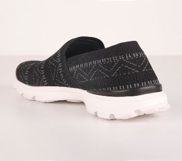 SPRINT SPORTS SHOE FOR WOMEN by Apex -64510A28 Bangladesh - 11413413
