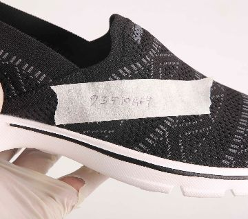 SPRINT SPORTS SHOE FOR WOMEN by Apex -64510A28 Bangladesh - 11413415