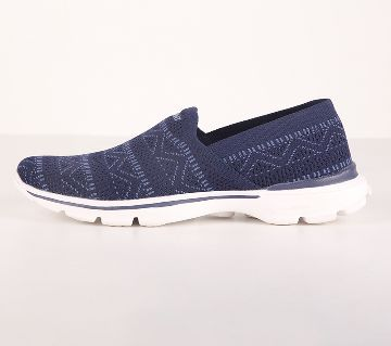 SPRINT SPORTS SHOE FOR WOMEN by Apex -64590A28 Bangladesh - 11413424