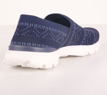 SPRINT SPORTS SHOE FOR WOMEN by Apex -64590A28 Bangladesh - 11413425